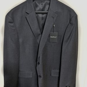 Kenneth Cole Awearness Sports Coat